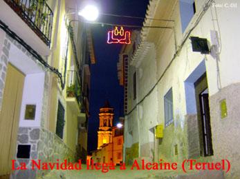 20081216214958-navidad-en-alcaine-2008.jpg