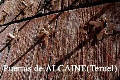 20090124133047-puerta-d-alcaine.jpg