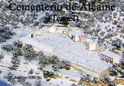 20090207194119-cementerio-alcaine-09.jpg