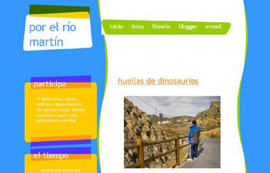 20090214113404-blog-rio-martin.jpg