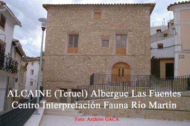 20090315123143-casa-del-cura-alcaine.jpg