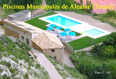 20090322195006-piscinas-alcaine-teruel-.jpg