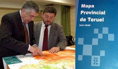 20090329185937-mapa-viario-teruel09.jpg