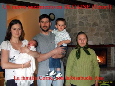 20090504223214-nuevo-bebe-en-alcaine09.jpg