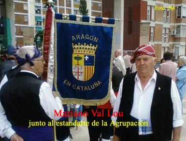 20090517222517-mariano-val-lou.jpg