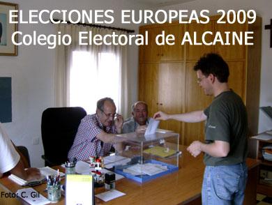 20090607235536-votando-en-alcaine-09.jpg