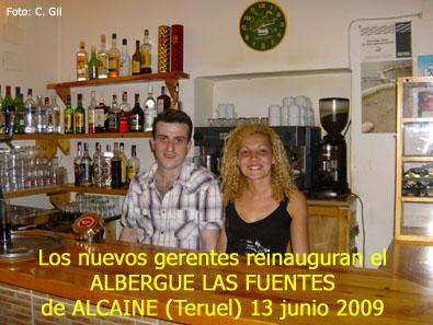 20090614195346-albergue-las-fuentes-alcaine-teruel-junio09.jpg