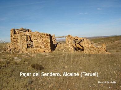 20090621104603-pajar-del-sendero-en-alcaine.jpg