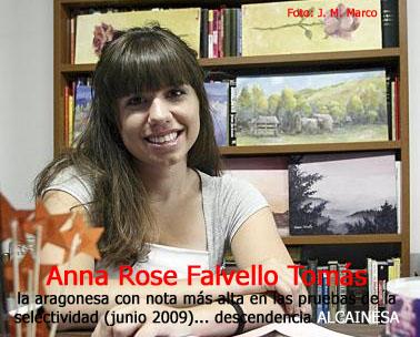 20090625234534-anne-rose-madre-d-alcaine.jpg