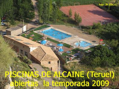 20090630001449-piscina-alcaine-teruel-.jpg