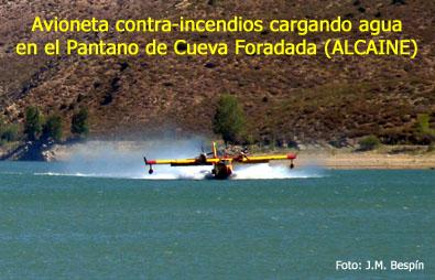 20090723233744-avioneta-c-incendio-alcaine.jpg