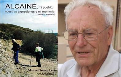 20090726162717-libro-mtomeo-alcaine09.jpg
