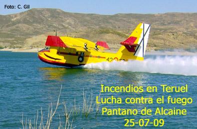 20090727174909-avioneta-foca-alcaine.jpg