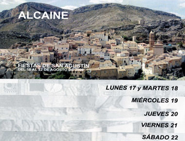 20090811232641-fiestas-alcaine-2009.jpg
