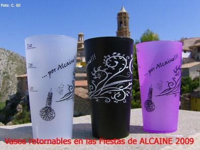 20090822180050-vasos-alcaine-09.jpg