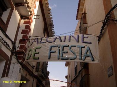 20090908002224-alcaine-d-fiesta-09.jpg