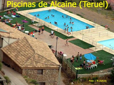 20090915000309-alcaine-piscinas-09.jpg