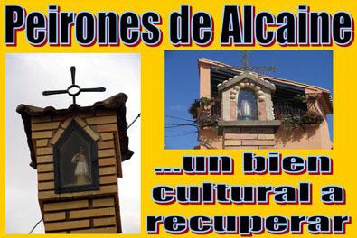 20091104235302-peirones-de-alcaine.jpg