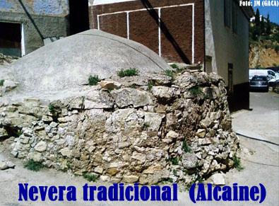 20091121000059-nevera-en-alcaine.jpg