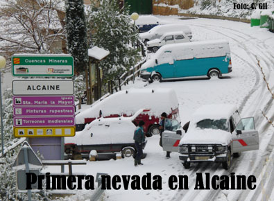 20091215003739-nieve-en-alcaine-dcbre09.jpg