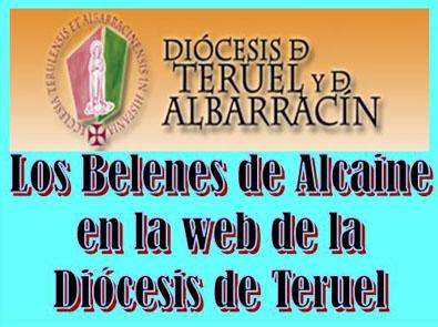 20100106125713-belenes-alcaine-10.jpg