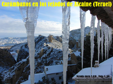 20100111231438-carambanos-alcaine.jpg