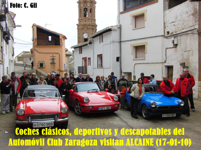 20100117204937-coches-antiguos-alcaine.jpg