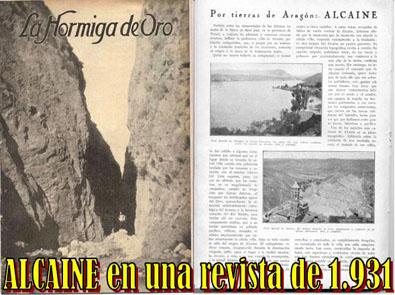 20100130182924-alcaine-en-revista-de-1931.jpg