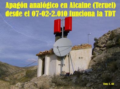 20100207222228-tdt-alcaine-2010.jpg