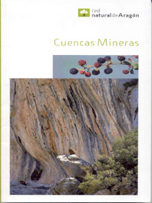 20100227231048-red-natural-cuencas-mineras-teruel.jpg
