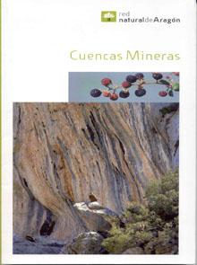 20100227231048-red-natural-cuencas-mineras-teruel.jpg