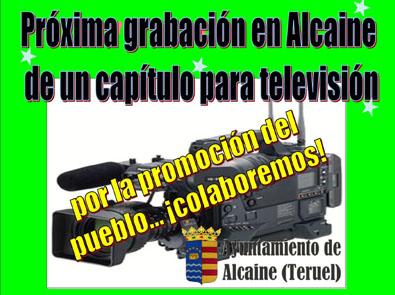 20100305000118-alcaine-anuncio-grabaciontv.jpg