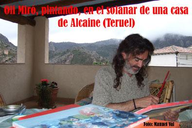 20100425142330-oli-miro-pinta-en-alcaine-2010.jpg