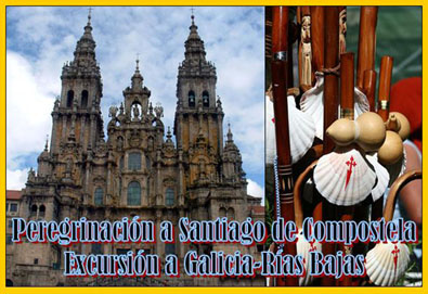 20100502162153-alcaine-peregrinacion-a-santiago.jpg