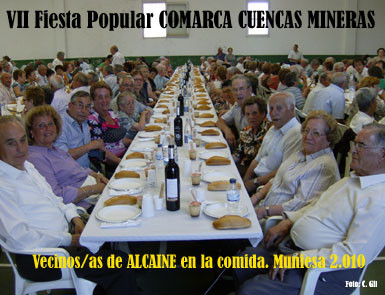20100605224858-alcaine-fiesta-comarca-2010.jpg