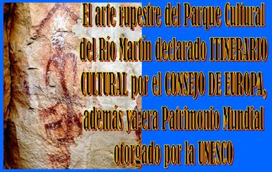 20100613221310-arte-rupestre-itinerario.jpg