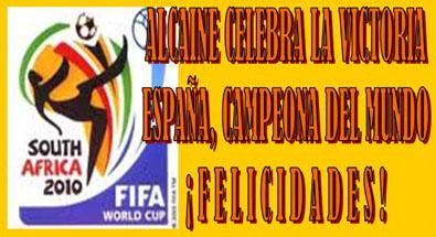 20100712003824-campeones-del-mundo.jpg