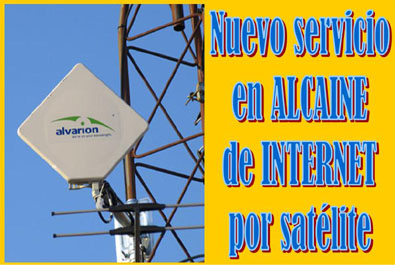 20100802125349-internet-satelite-alcaine.jpg