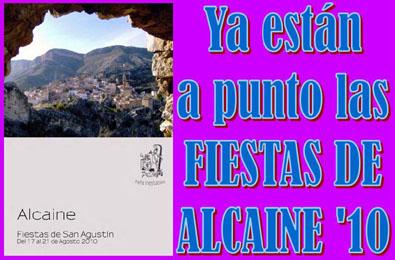 20100812221629-fiestas-alcaine-10.jpg