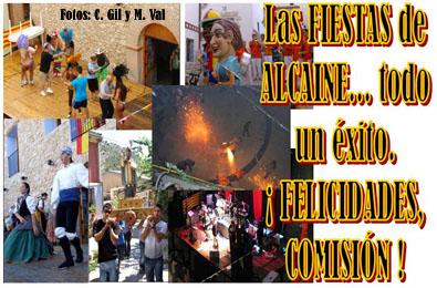 20100822131734-exito-fiestas.jpg