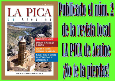 20101012124130-revista-lapica-2.jpg