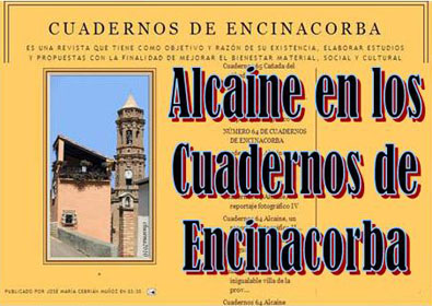 20101113203339-alcaine-encinacorba.jpg