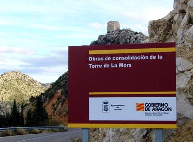 20101124222037-torre-la-mora-alcaine-2010.jpg