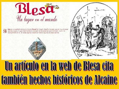 20101127125141-blesa-alcaine.jpg