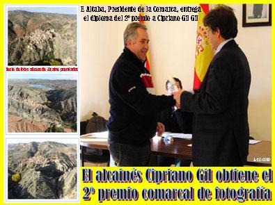 20101206182713-2premio-cipriano-alcaine.jpg