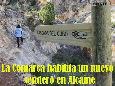 20101216225502-sendero-del-cubo-alcaine.jpg