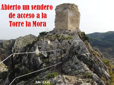 20101219113518-sendero-torre-la-mora.jpg