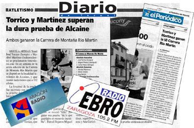 20110312235600-vi-carrera-en-prensa.jpg