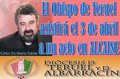 20110317002816-obispo-teruel-alcaine.jpg