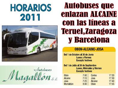 20110416113809-horarioautobuses11.jpg